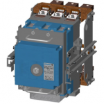 Выключатель автоматический ВА53-41-341830-1000А-690AC-НР400АC-ПЭ230AC-УХЛ3-КЭАЗ