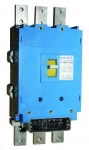 Выключатель автоматический ВА55-41-344730-630А-690AC-НР230AC/220DC-ПЭ230AC-УХЛ3-КЭАЗ