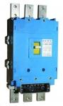 Выключатель автоматический ВА55-41-344730-630А-690AC-НР230AC/220DC-ПЭ230AC-УХЛ3-КЭАЗ (Заднее присоединение)