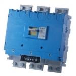 Выключатель автоматический ВА55-43-344730-1600А-690AC-НР230AC/220DC-ПЭ230AC-УХЛ3-КЭАЗ