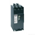 Выключатель автоматический АЕ2043-400-12,5А-12Iн-400AC-У3-КЭАЗ