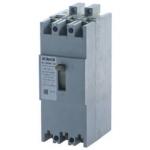 Выключатель автоматический АЕ2053М-120-80А-10Iн-400AC-НР110AC/DC-У3-КЭАЗ