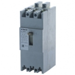 Выключатель автоматический АЕ2053М-120-80А-10Iн-400AC-НР220AC/DC-У3-КЭАЗ