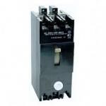 Выключатель автоматический АЕ2063М1-100-160А-5Iн-400AC-У3-КЭАЗ