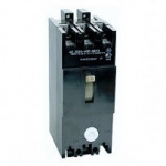 Выключатель автоматический АЕ2063М1-120-160А-10Iн-400AC-НР110AC/DC-У3-КЭАЗ