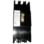 Выключатель автоматический АЕ2056М1-120-125А-10Iн-400AC-НР24AC/DC-У3-КЭАЗ