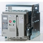 Выключатель автоматический OptiMat A630N-F-MR8-ПД2-МР-У3