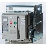 Выключатель автоматический OptiMat A4000N-F-MR8-ПД2-КС-У3