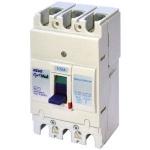 Выключатель автоматический OptiMat E100L063-УХЛ3