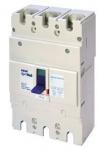 Выключатель автоматический OptiMat E250L250-УХЛ3