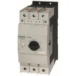 Выключатель автоматический OptiStart MP-32T-4