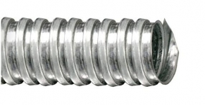 Металлорукав Р3-ЦХ-32 (уп.25м) ИЭК CM10-32-025