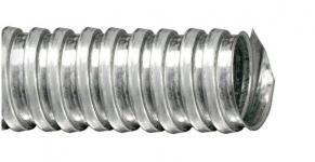 Металлорукав Р3-ЦХ-50 (уп.15м) ИЭК CM10-50-015