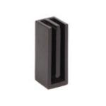 Шина соединительная типа PIN (12 штырей) 3Р 63А 22 см ИЭК YNS21-3-063-22-12