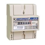 Счетчик электроэнергии СЭБ-2А.07.212 5(50)А кл.т. 1