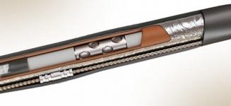 Муфта 1ПСТ-10 300/400