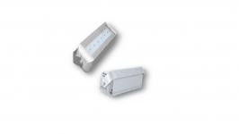 Светильник промышленный на кронштейне FBL 01-35-50-Д120 (35 вт, 4167Лм) Ферекс