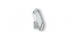 Светильник промышленный на кронштейне ДПП 07-78-50-Д120 (78 вт, 9596Лм) Ферекс
