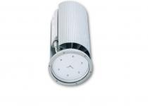 Светильник промышленный подвесной ДCП 07-70-50-Д120 (70 вт, 7940Лм) Ферекс