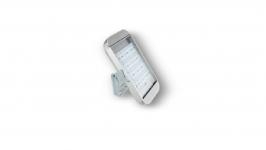 Светильник промышленный на кронштейне ДПП 07-104-50-Д120 (104 вт, 12524Лм) Ферекс