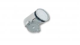 Светильник промышленный на кронштейне ДСП 27-177-50-ххх (177 вт, 18189Лм) Ферекс