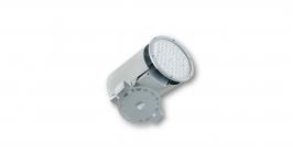 Светильник промышленный на кронштейне ДСП 27-130-50-ххх (130 вт, 14438Лм) Ферекс