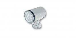Светильник промышленный на кронштейне ДСП 27-130-50-Д120 (130 вт, 15578Лм) Ферекс