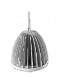 Светильник промышленный подвесной FHB 03-230-50-xxx (230 вт, 33563Лм) Ферекс