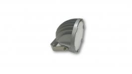 Светильник промышленный на кронштейне FHB 02-150-50-ххх (150 вт, 21889Лм) Ферекс