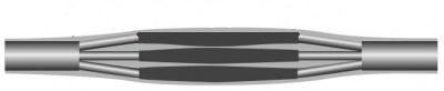 Муфта 3ПСтО-10-500/630 МКС соединительная Прогресс