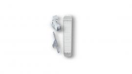 Светильник промышленный на кронштейне ДПП 07-234-50-Д120 (234 вт, 28444Лм) Ферекс