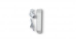 Светильник промышленный на кронштейне ДПП 07-182-50-Д120 (182 вт, 22223Лм) Ферекс