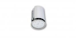 Светильник промышленный подвесной ДСП 07-130-50-Д120 (130 вт, 15578Лм) Ферекс