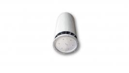 Светильник промышленный подвесной ДСП 08-125-50-Д120 (125 вт, 14785Лм) Ферекс