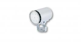 Светильник промышленный на кронштейне ДСП 27-70-50-Д120 (70 вт, 7940Лм) Ферекс