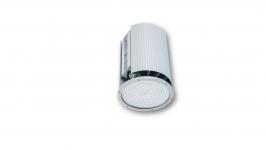Светильник промышленный подвесной ДСП 07-130-50-xxx (130 вт, 15199Лм) Ферекс