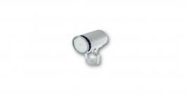 Светильник промышленный на кронштейне ДСП 27-70-50-ххх (70 вт, 7684Лм) Ферекс