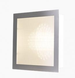 Светильник общественно - бытовой ДВО 02-22-хх-Д  22 Вт, 2000 лм, IP 20 хх - цветовая температура 50 - 5000К, 40 - 4000К D220х82, 1,3 кг
