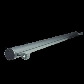 Светильник общественно - бытовой FPL 01-35-50  35 Вт, 3861 лм, IP 66 50 - цветовая температура 5000К, 1,65 кг