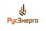 """В Сети доступен Интернет-магазин компании """"РусЭнерго""""!"""